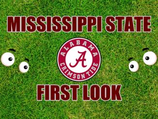 Eyes on Alabama logo