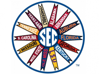 SEC Power Poll