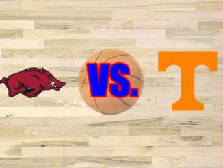 Tennessee-Arkansas