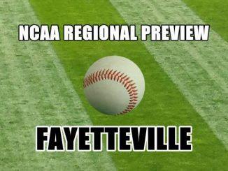 NCAA-Regional-Preview-Fayetteville