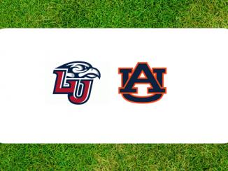Auburn-Liberty