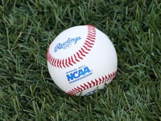 NCAA Baseball