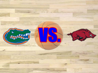 Arkansas-Florida