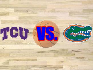 Florida-TCU