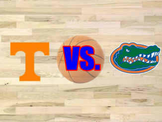 Florida-Tennessee