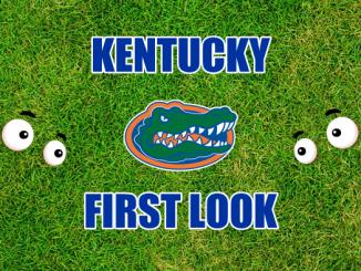 Eyes on Florida logo