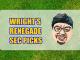 Wright's Renegade SEC Picks