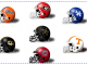SEC-East-Football-Helmets