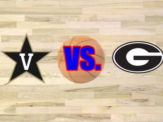 Georgia-Vanderbilt