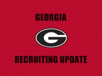 Georgia Recruiting Update