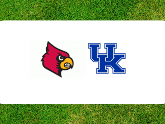 Kentucky-Louisville