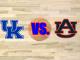 Auburn-Kentucky