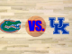 Kentucky-Florida