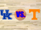 Tennessee-Kentucky