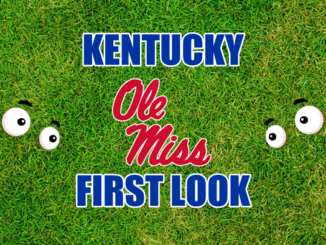 Kentucky-First-look-Ole Miss