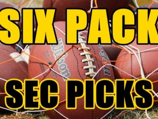 Six-Pack-SEC-Picks