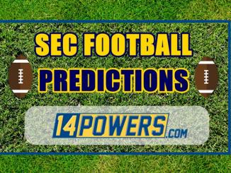 sec predictions