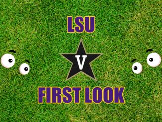 Eyes on Vanderbilt logo