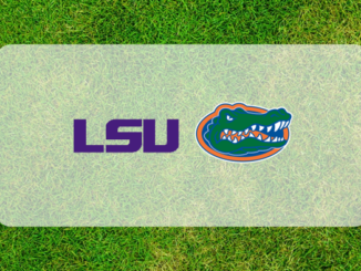 Florida-LSU football Preview