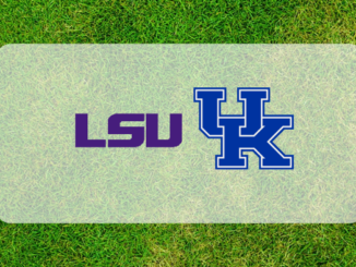Kentucky-LSU football game preview