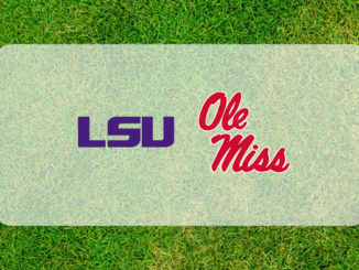 Ole Miss-LSU football preview
