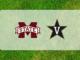 Vanderbilt-Mississippi State football preview