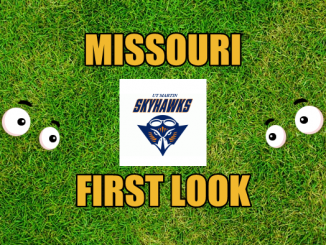 Missouri-First-look-UT Martin
