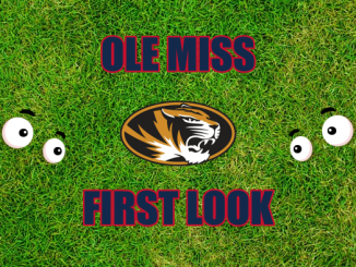 Eyes on Missouri logo