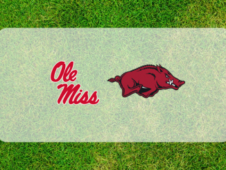 Arkansas vs Ole Miss