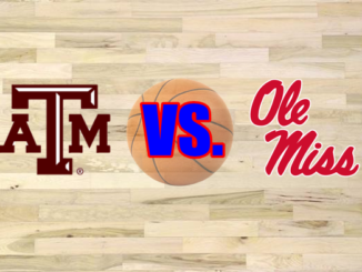 Texas A&M-Ole Miss basketball preview