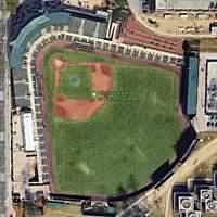 Plainsman Park (4,096)