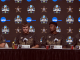 Vanderbilt players-MSU postgame