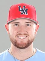 Tim Elko, Ole Miss