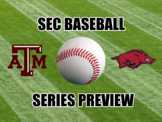 Arkansas-Texas-AM-series-preview