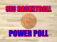 SEC-Power Poll