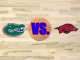 Arkansas-Florida basketball game preview