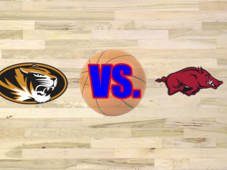 Arkansas-Missouri basketball preview