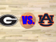 Auburn-Georgia basketball game preview