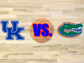 Florida-Kentucky