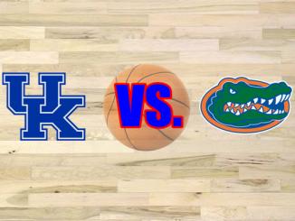 Florida-Kentucky basketball preview