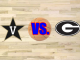 Georgia-Vanderbilt basketball game preview
