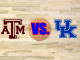 Kentucky-Texas A&M