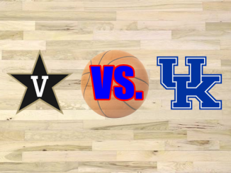 Kentucky-Vanderbilt basketball game preview