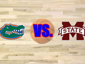 Mississippi State-Florida basketball game preview
