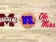 Ole Miss-Mississippi State basketball game preview