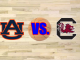 South Carolina-Auburn basketball game preview