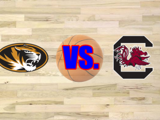 South Carolina-Missouri basketball game preview