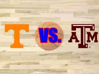 TAMU-Tennessee basketball preview