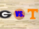 Tennessee-Georgia basketball game preview