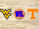 Tennessee-West Virginia